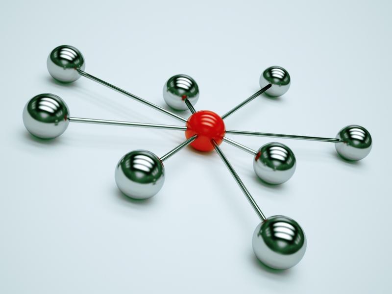 Constituida la mesa de negociación del convenio colectivo de establecimientos financieros de crédito