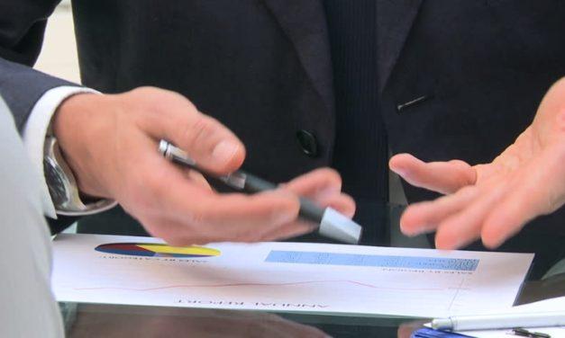 La patronal pretende aprovechar la crisis para recortar derechos en convenio