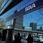 UGT propone una actuación sindical común en el BBVA ante los despidos arbitrarios