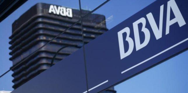 UGT denuncia despidos arbitrarios en el BBVA, al margen de la representación sindical