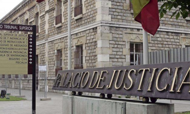 Declarado nulo el cambio de puesto de trabajo realizado por Liberbank a catorce trabajadores de Cantabria a las oficinas de Asturias