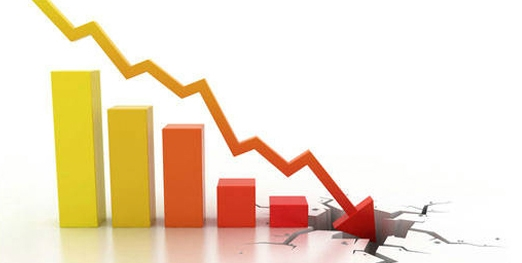 UGT cifra en 80.000 trabajadores la pérdida de empleo en el sector financiero en el periodo 2008-16