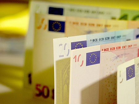 Alcanzado acuerdo  convenio colectivo  de  establecimientos financieros de crédito 2017-2018