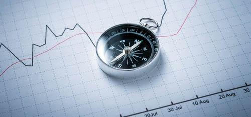 UGT solicita a la CNMV que explicite la responsabilidad de los directivos en el diseño y comercialización de productos financieros