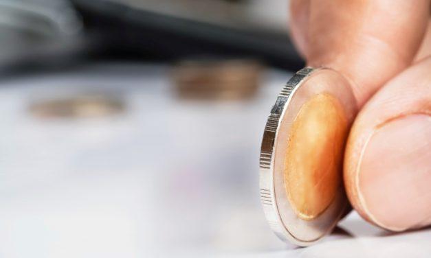 El proyecto de orden de desarrollo de los contratos de crédito inmobiliario, sigue su curso