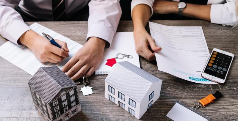 """El banco de España regulará la formación necesaria para informar o comercializar """"contratos de crédito inmobiliario"""""""