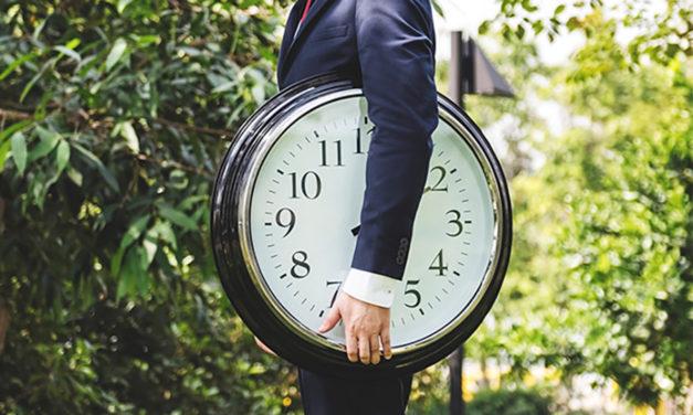 Sin avances en el registro de la jornada en el convenio de cajas y entidades de ahorro