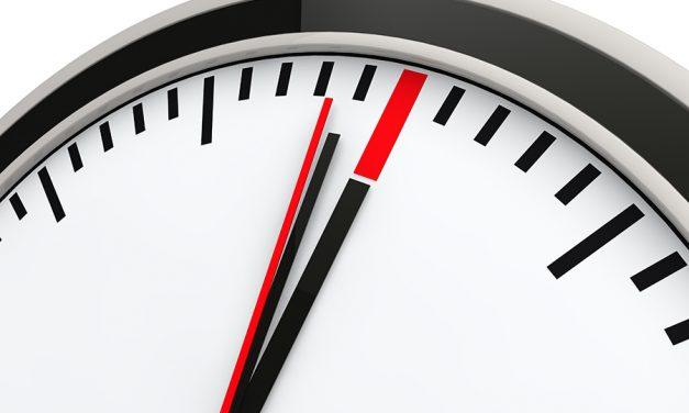 UGT ratifica su firma en el acuerdo parcial de registro de la jornada en el sector de Cajas de Ahorro