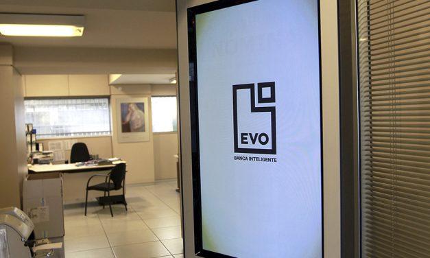 Nunca existió plan de negocio para EVO Finance
