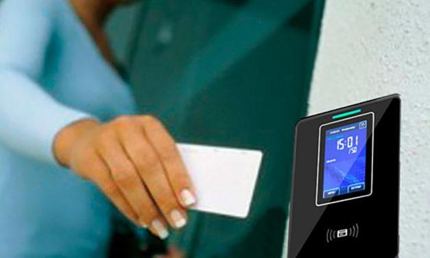 UGT firma el acuerdo parcial de registro de la jornada y desconexión digital del convenio de la banca