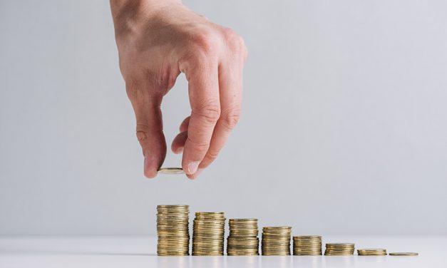 Basándose en una inexistente debilidad sectorial, la patronal del convenio de ahorro sigue empecinada en más recortes de derechos laborales