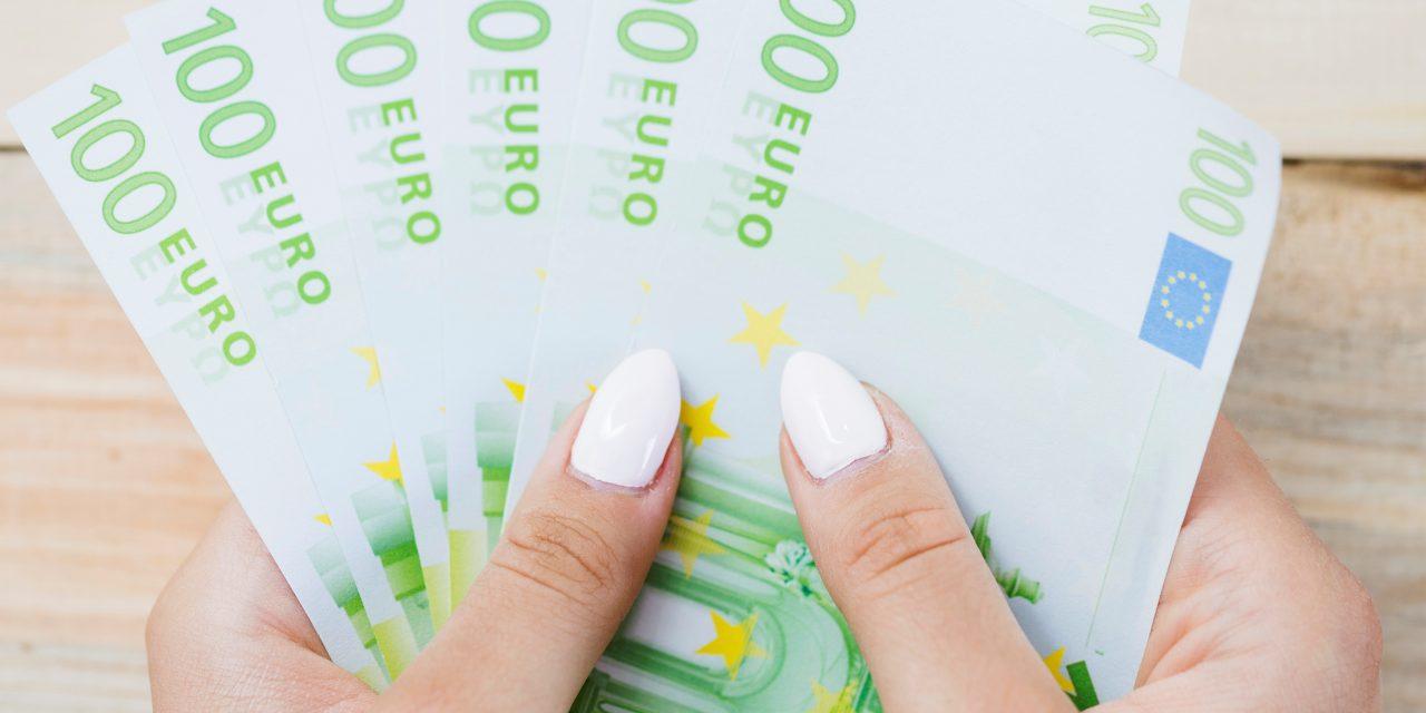 Escasos avances en la negociación del Convenio de Entidades Financieras de Créditos