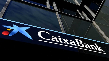Huelga hoy en las oficinas de CaixaBank y concentraciones en las principales capitales andaluzas