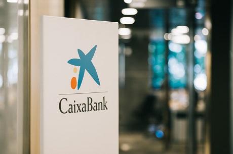 29 de junio Huelga en CaixaBank