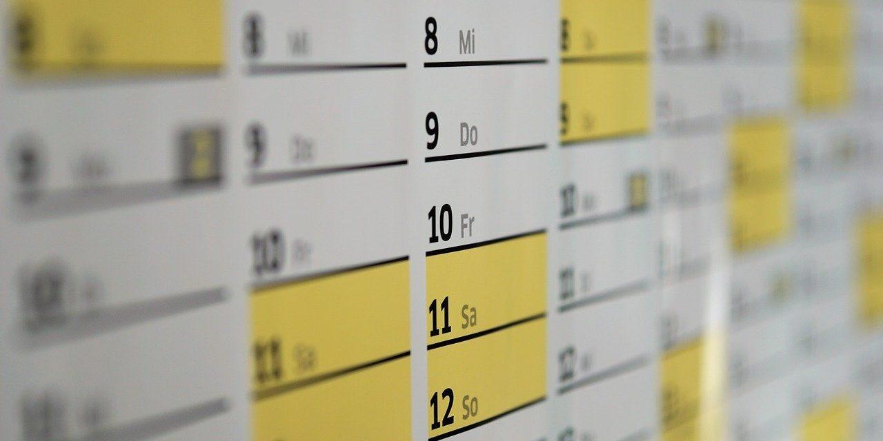 Suspendida la negociación del convenio de cooperativas de crédito hasta septiembre