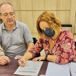 El 100% de la representación sindical en la mesa negociadora, avala el preacuerdo del ERE en Banco Sabadell